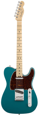 Fender AM Elite Telecaster MN OCT
