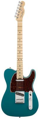 Fender AM Elite Telecaster