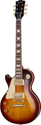 Gibson Std Historic LP 58 FT LH VOS