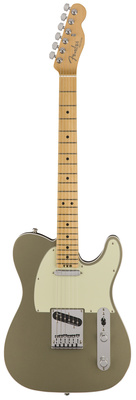 Fender AM Elite Telecaster MN CHAMP