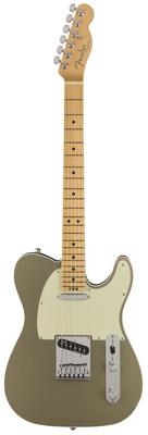 Fender AM Elite Telecaster MN CHAMP