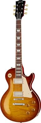 Gibson Std Historic LP 59 IT Gloss