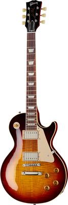 Gibson Std Historic LP 59 FT Gloss