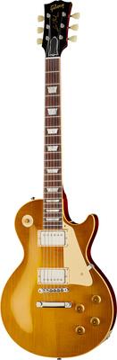 Gibson True Historic LP 58 VLB