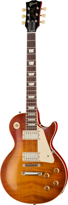 Gibson Les Paul 59 BOTB page 46 VOS