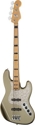 Fender AM Elite Jazz Bass MN Champ