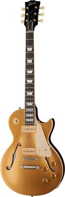Gibson ES-LP P-90 Goldtop VOS