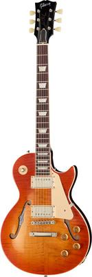 Gibson ES-Les Paul Spliced VOS LB