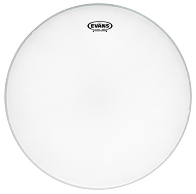 "Evans 18"" Reso 7 Coated"