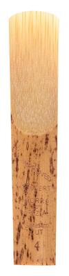 Pilgerstorfer Morré Bass-Clarinet 4,0