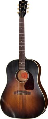Gibson J-45 Vintage 2018
