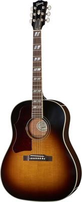 Gibson Southern Jumbo LH 2018