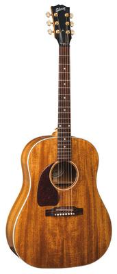Gibson J-45 Mahogany LH 2018