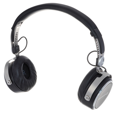beyerdynamic Aventho Wireless Black B-Stock