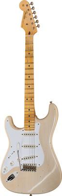 Fender Eric Clapton Journeyman AWB LH