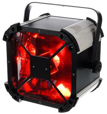 Eurolite LED BR-60 Beam Effect B-Stock