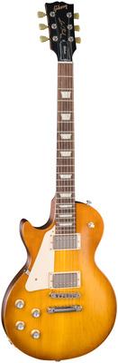 Gibson Les Paul Tribute 2018 FHB LH