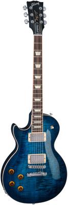 Gibson Les Paul Standard 2018 CB LH