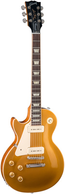 Gibson Les Paul Classic 2018 GT LH
