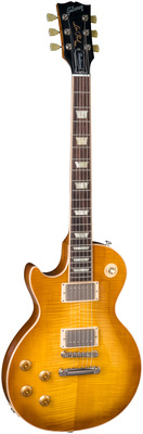Gibson Les Paul Traditional 2018 HBLH
