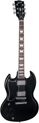 Gibson SG Standard 2018 EB LH