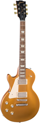 Gibson Les Paul Tribute 2018  B-Stock