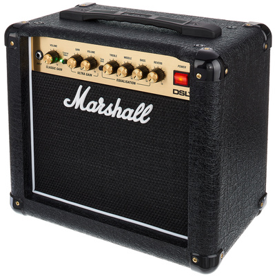 Marshall DSL1CR B-Stock