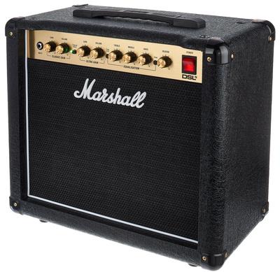 Marshall DSL5CR B-Stock