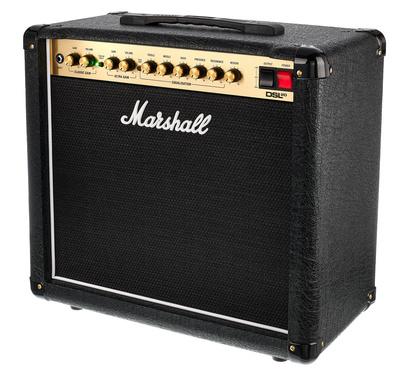 Marshall DSL20CR B-Stock