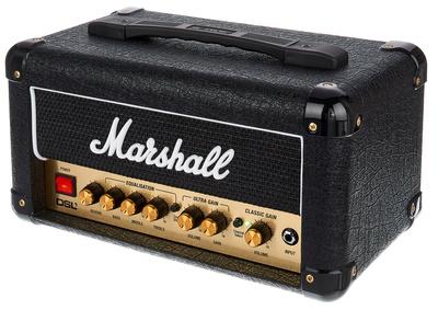 Marshall DSL1HR B-Stock