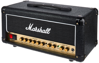 Marshall DSL20HR B-Stock
