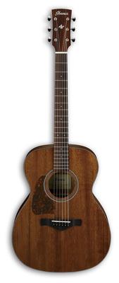 Ibanez AVC9L-OPN Artwood Vint B-Stock