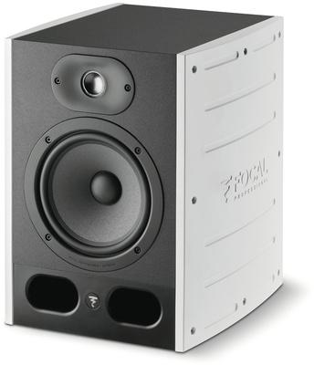 Focal Alpha 65 Limited Editi B-Stock