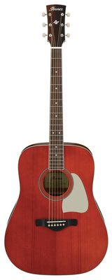Ibanez AW320-VBF Artwood Ther B-Stock