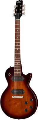 Heritage Guitar H-137 V2 OSB