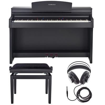 Yamaha CSP-150 B Set