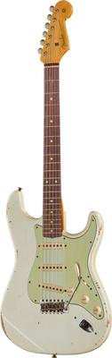 Fender 1960 Relic Strat AOW