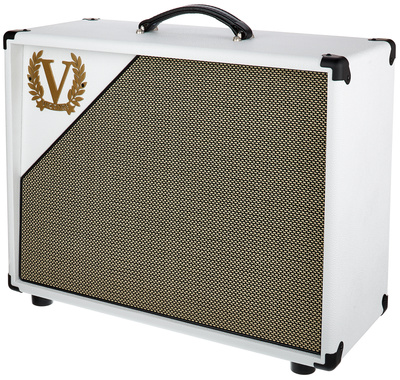 Victory Amplifiers RK112 Extension Cab B-Stock
