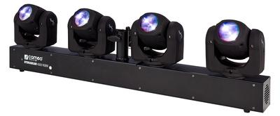 Cameo HydraBeam 4000 RGBW B-Stock