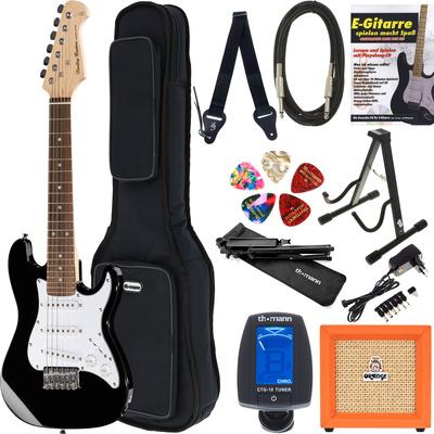 Hamaril Guitar Set 1