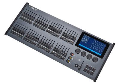 Zero 88 FLX S48 1024 B-Stock