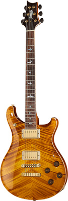 PRS McCarty 594 Private Stock#6591