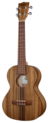 Kala Pacific Walnut Tenor U B-Stock
