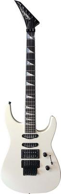 Jackson Soloist SL2 IV USA