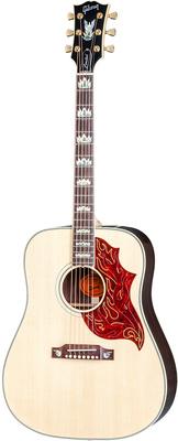 Gibson Firebird Custom Mystic