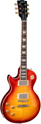 Gibson Les Paul Trad. 2018 LH HCS