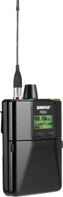 Shure P9RA PSM 900 K1E