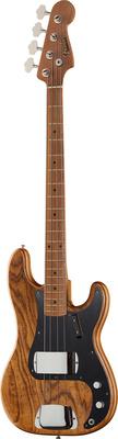 Fender 58 Precision Bass Ltd. B-Stock