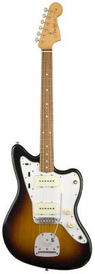 Fender Road Worn 60s Jazzmaster PF3TS
