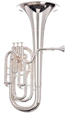 Thomann BR-802S Baritone Horn B-Stock